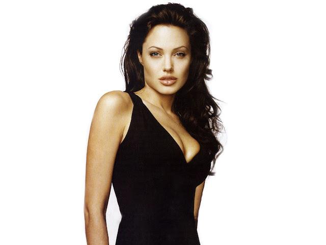 Angelina Jolie Angelina%20Jolie%20160.jpg AngelinaJolie -  http://henku.info