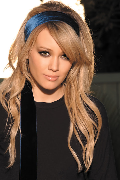 Hilary Duff New Folder (2201).jpg HilaryDuff -  http://henku.info