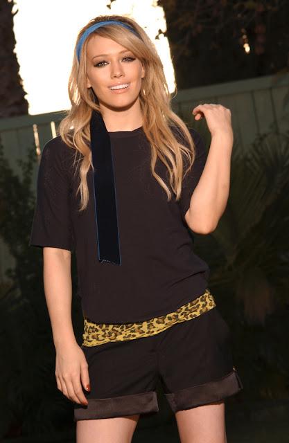 Hilary Duff New Folder (2203).jpg HilaryDuff -  http://henku.info