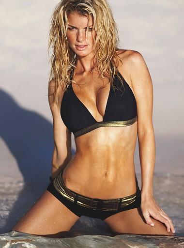 Marisa Miller V255119.jpg MarisaMiller03 -  http://henku.info