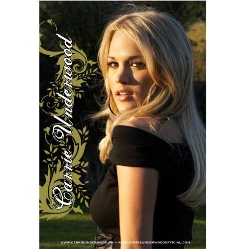 carrie underwood hot. Carrie Underwood – Complete
