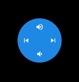 DSub for Subsonic Screenshot 9