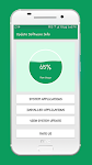 screenshot of Update Software Latest - Upgrade Software Checker