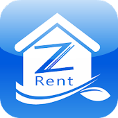 Free Zillow Apartments Tips