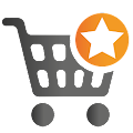 JUMIA Online Shopping 3.9 APK Download