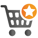 JUMIA Shopping en ligne icon