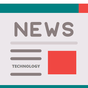 Tech News for PC