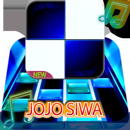 Jojo Siwa Magic Piano Game