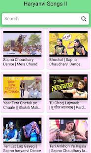 Bollywood Songs - 10000 Songs - Hindi Songs for PC-Windows 7,8,10 and Mac apk screenshot 8