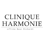 Clinique Harmonie