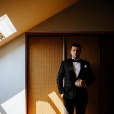 Wedding photographer Tanya Bogdan (tbogdan). Photo of 30.07.2018