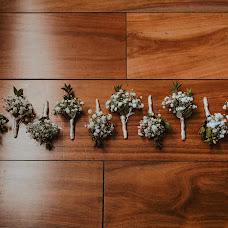Wedding photographer Irvin Macfarland (HelloNorte). Photo of 24.07.2018