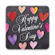 Download Valentine Quotes For PC Windows and Mac
