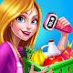 com.k3games.managersupermarket Download for PC Windows 10/8/7