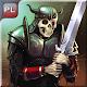 Pogromcy (game)
