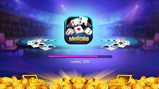 Melia88 - Game Tong Hop 1.0 1