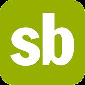 sb.no