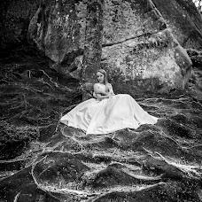 Wedding photographer Andrіy Chukh (andriy). Photo of 14.09.2018