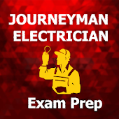 JOURNEYMAN ELECTRICIAN Test Prep 2019 Ed Android APK Download Free By Xoftit