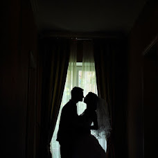 Wedding photographer Svetlana Matusevich (svetamatusevich). Photo of 06.11.2013