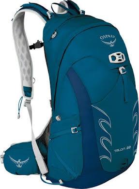 Osprey Talon 22 Backpack alternate image 1