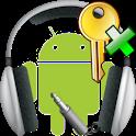 SoundAbout Pro icon