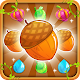 Download Forest Fancy Jello - Free Match 3 Game For PC Windows and Mac