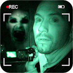 Ghosts in your Photos (Prank)