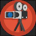 Online Film İzle APK