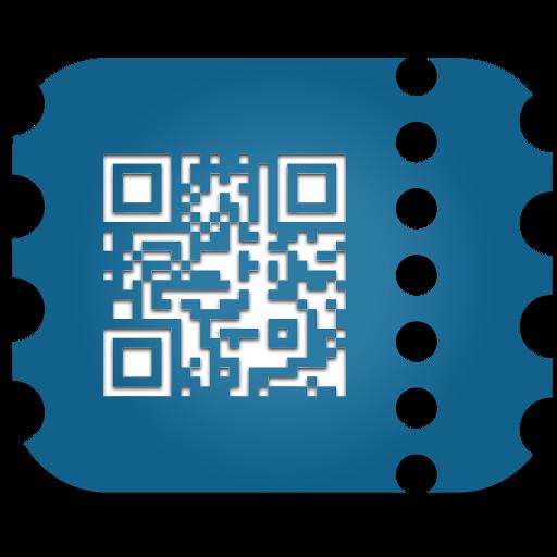 Paysera tickets (app)