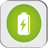 Battery life - Checker Pro