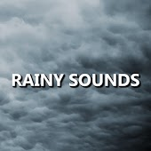 Rainy Sounds