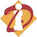iDreams icon