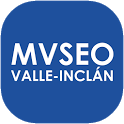 Museo Valle-Inclán icon