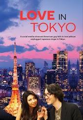 Love In Tokyo