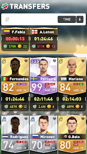 Perfect Soccer App Latest Version  Download For Android 7