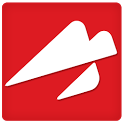 Pakistan Post icon