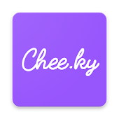 Chee.ky