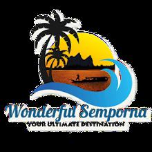 Wonderful Semporna Download on Windows