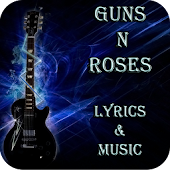 Guns N Roses Lyrics & Music