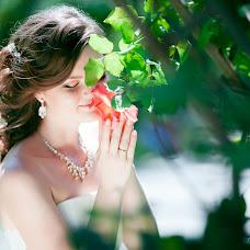 Wedding photographer Aleksey Shulgatyy (Shylgatiy). Photo of 10.07.2017