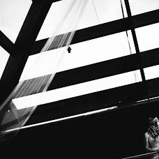 Wedding photographer Jose Gabella (Fullframephotog). Photo of 31.10.2017