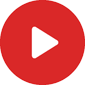 Video Player HD Lite: 4k  HD Play, Max Player Android APK Download Free By Capacitive Apps