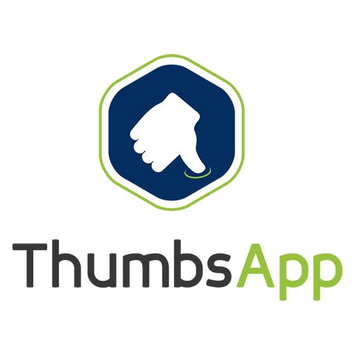 ThumbsApp