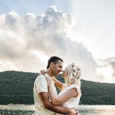 Wedding photographer Dmitriy Gapkalov (gapkalov). Photo of 10.08.2016