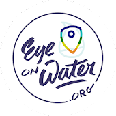 EyeOnWater - Colour
