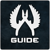 Guide for CS:GO