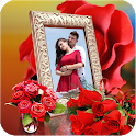 Photo Frames icon