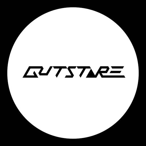 GUTStore