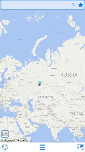 GPS карты адреса 2ГИС ЗиС